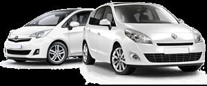 Noleggio auto Marocco