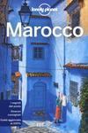 guida marocco