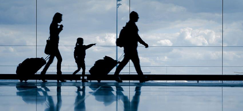 Aeroporto di Fez