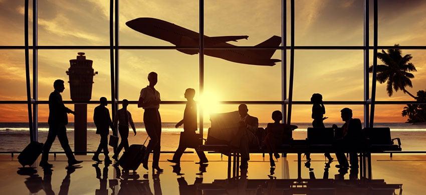 Aeroporto di Agadir