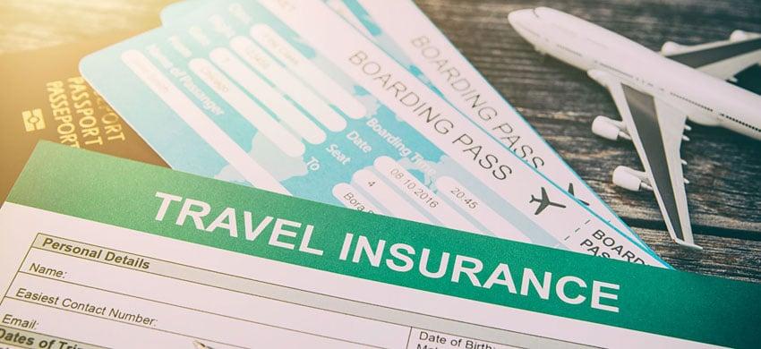 Assicurazione di viaggio per il Marocco