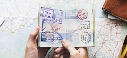 Documenti necessari per l'ingresso in Marocco