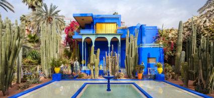 Cosa fare a Marrakech: tour e attività