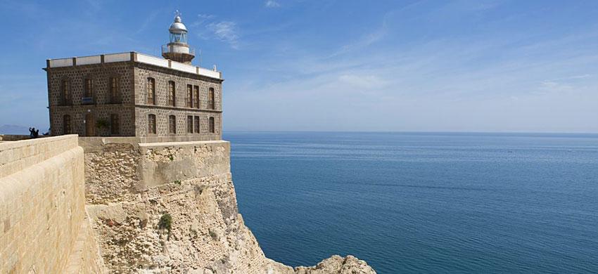 Ceuta e Melilla, le enclavi spagnole in Marocco